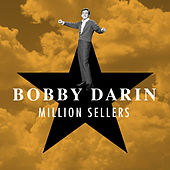 Million Sellers by Bobby Darin