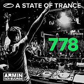 A State Of Trance Episode 778 von Various Artists
