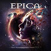 The Holographic Principle (Track Commentary Version) von Epica