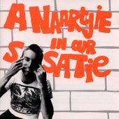 Naartjie in Our Sosatie by Various Artists
