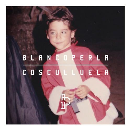 Blanco Perla by Cosculluela