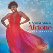 Sabiá Marrom - O Samba Raro De Alcione von Alcione
