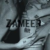 Her by Zameer Rizvi