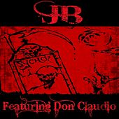 Sycho - Single de JB