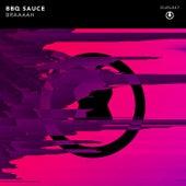 Braaah von BBQ Sauce