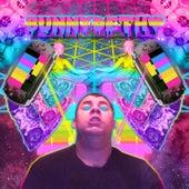 California (Remastered) - Single di Bunnydeth♥