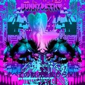 すべての獣の愚痴から保護 - Single di Bunnydeth♥