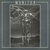 Monitor by Monitor