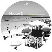 Summerdays (The Remixes) by Mousse T.