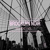 Brooklyn Noir Melodic, Vol. 7 von Various Artists