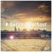 # Berlin Afterhour, Vol. 2 by Various Artists
