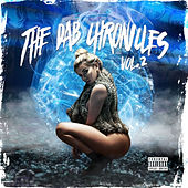 The Dab Chronicles, Vol. 2 by Various Artists