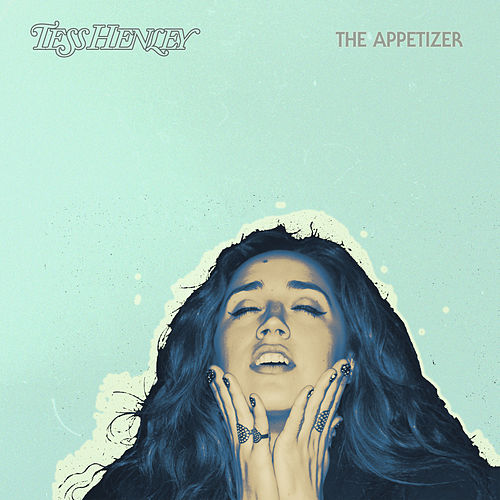 The Appetizer by Tess Henley
