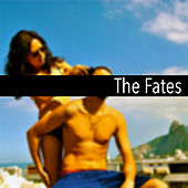 The Fates Soundtrack by Jed Smith