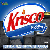 Krisco Riddim de Various Artists