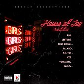 House of Joy Riddim by Various Artists