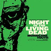 Night of the Living Dead de Morricone Youth