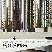 Everybody Wants to Rule the World de Mayer Hawthorne