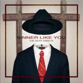 Sinner Like You by Dear Abbeys