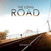 The Long Road di Valefim Planet