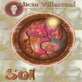 Sol by Alicia Villarreal