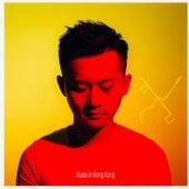 Made in Hong Kong (Live With Hong Kong Chinese Orchestra) by Chet Lam