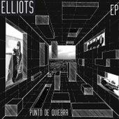 Punto de Quiebra by The Elliots