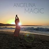 Magic by Angelina