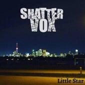 Little Star de Shattervox