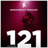 Monstercat Podcast EP. 121 by Monstercat