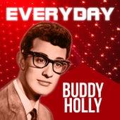Everyday de Buddy Holly