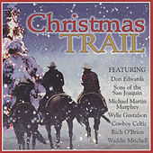 Christmas Trail by Various Artists