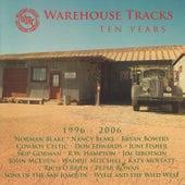 Warehouse Tracks de Various Artists