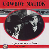 A Journey Out of Time by Cowboy Nation
