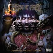 Godspeed On The Devil's Thunder de Cradle of Filth