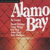 Alamo Bay von Ry Cooder