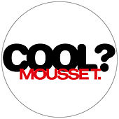 Is It 'Cos' I'm Cool? Remixes by Emma Lanford