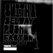 Push Factor by John Selway