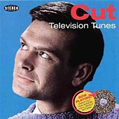 Cut Television Tunes de Various Artists