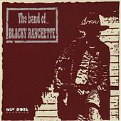 The band of... blaky ranchette de The Band Of Blacky Ranchette