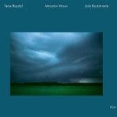 Terje Rypdal / Miroslav Vitous / Jack DeJohnette by Terje Rypdal