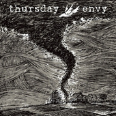 Split: Thursday / Envy de Various Artists