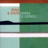 Samba De Gringo 2 by Various Artists