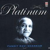 Platinum - Pandit Ravi Shankar von Ravi Shankar