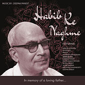 Habib Ke Naghme by Various Artists