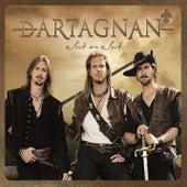 Seit an Seit GOLD EDITION de D'Artagnan