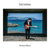 Perfect Wave di Emil Landman