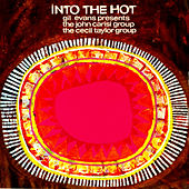 Into the Hot! by Gil Evans