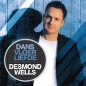 Dansvloer Liefde by Desmond Wells