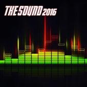 The Sound 2016 von Andres Espinosa